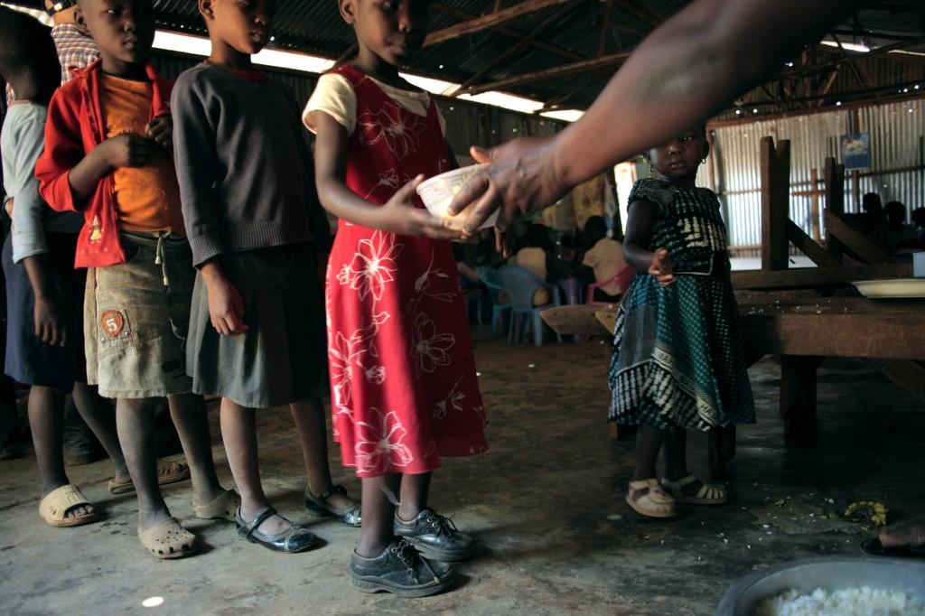 KiberaFeb13_401