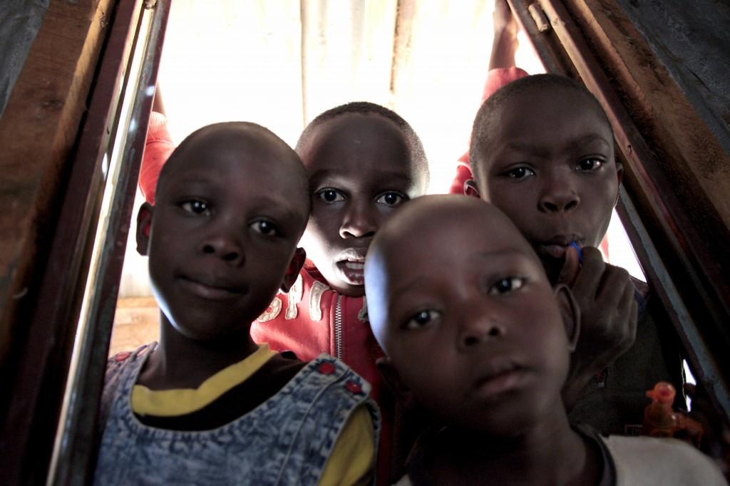 KiberaFeb13_004