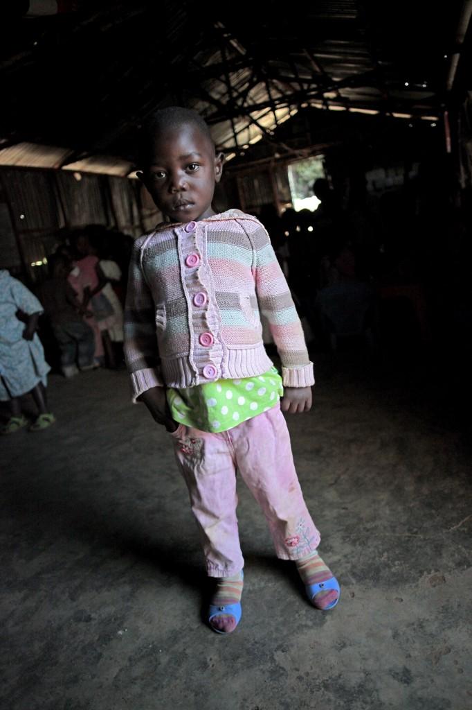 KiberaFeb13_014