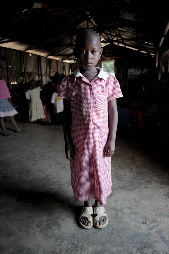 KiberaFeb13_025