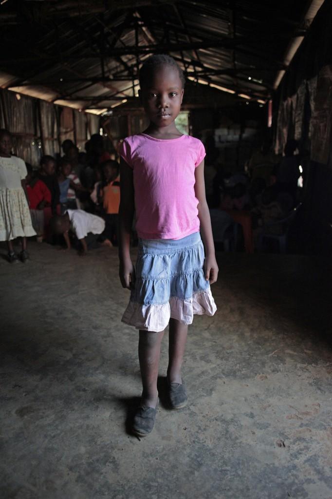 KiberaFeb13_029