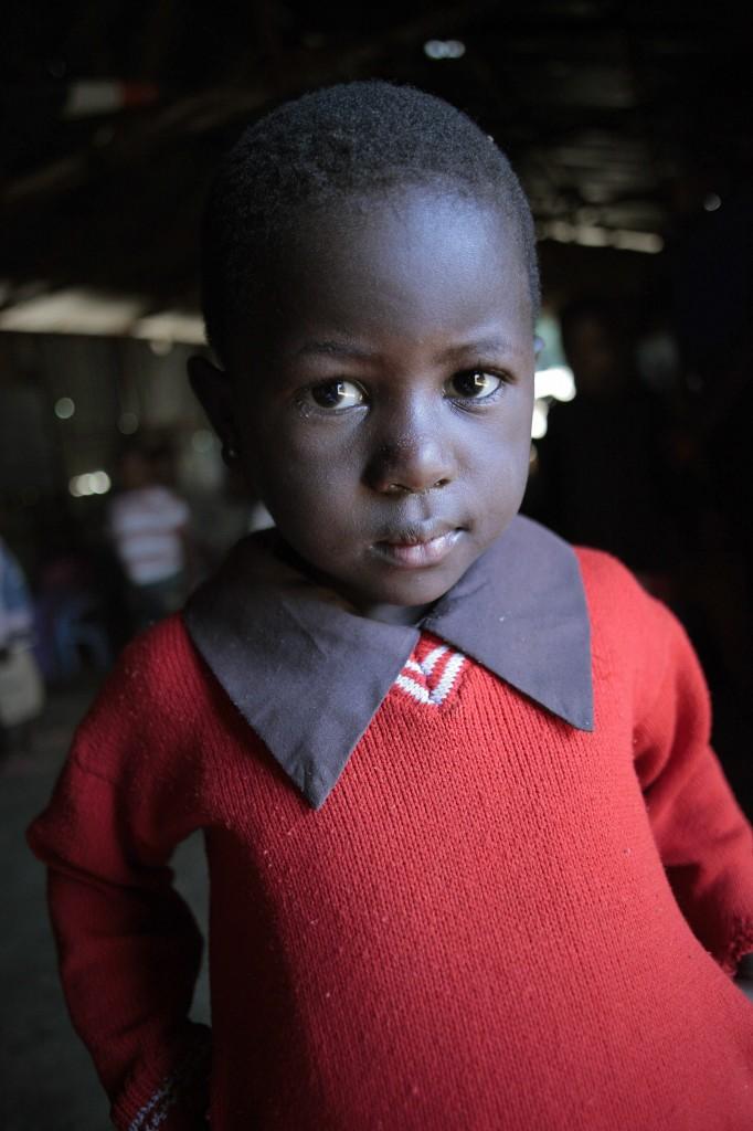 KiberaFeb13_041