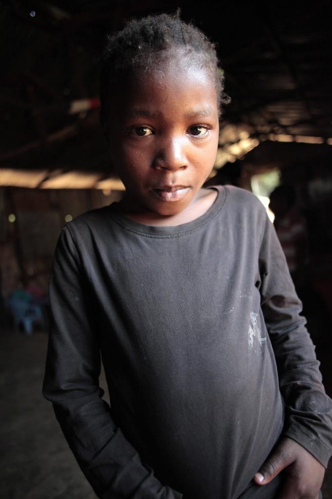 KiberaFeb13_047
