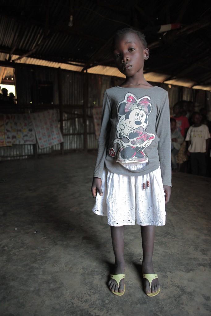 KiberaFeb13_058