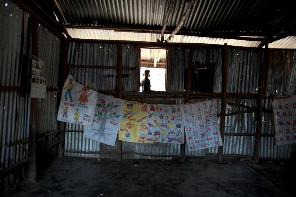 KiberaFeb13_083