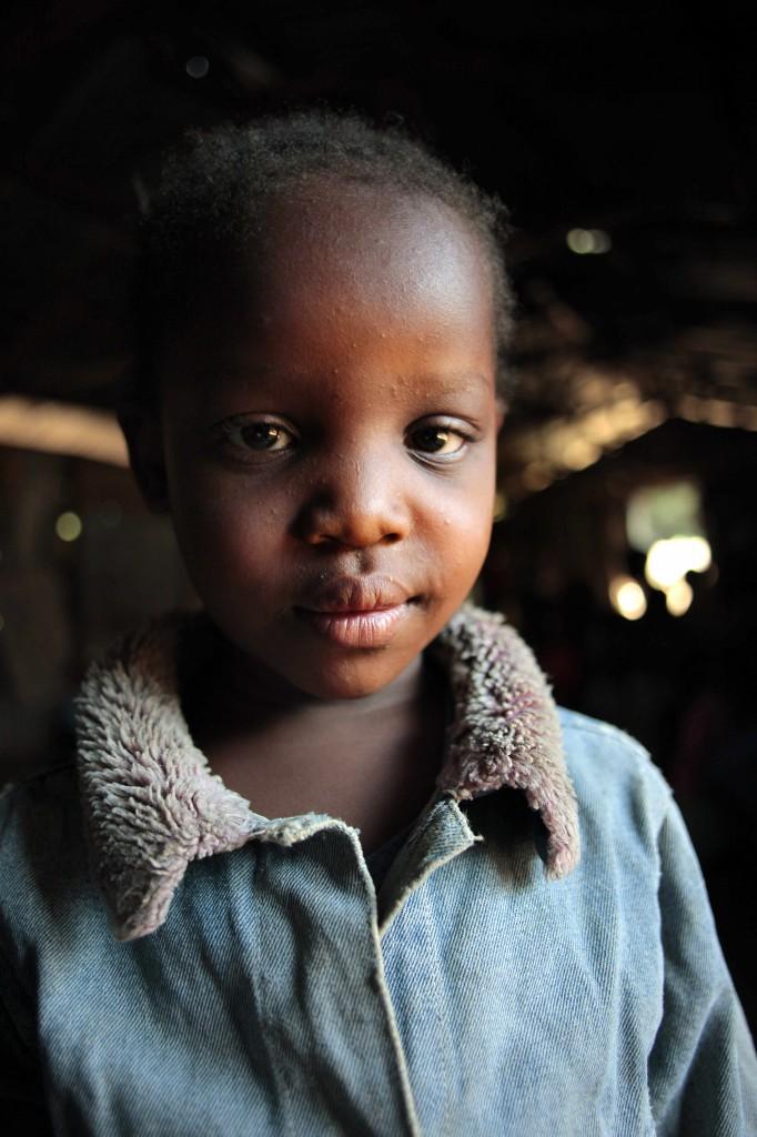 KiberaFeb13_088