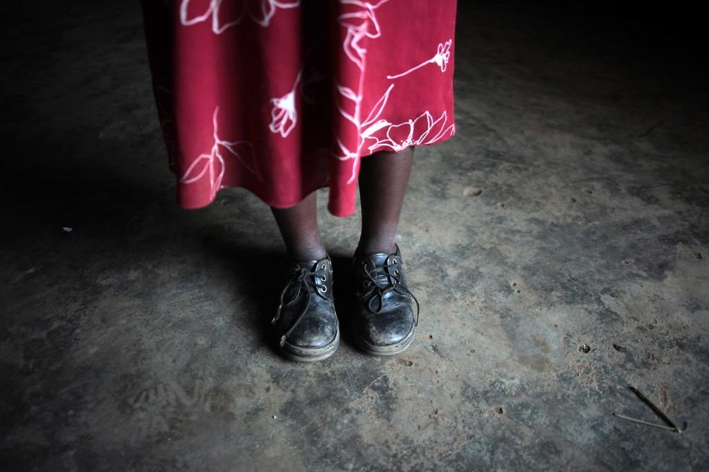 KiberaFeb13_112