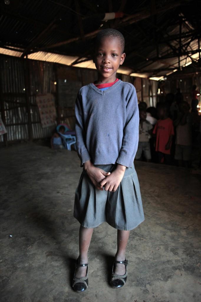 KiberaFeb13_121