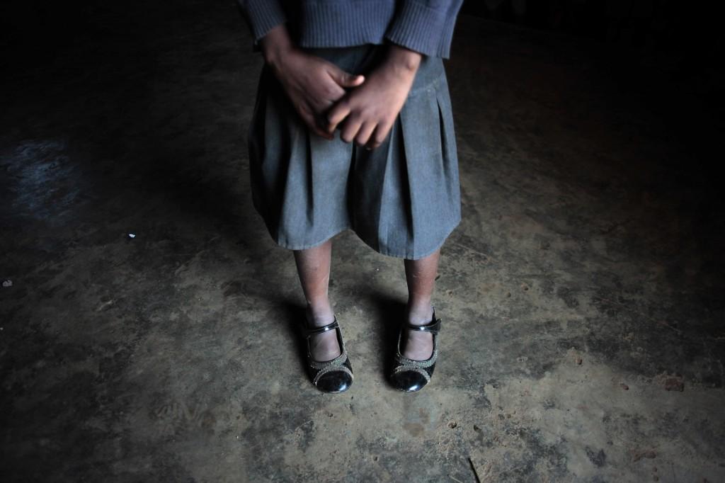 KiberaFeb13_122