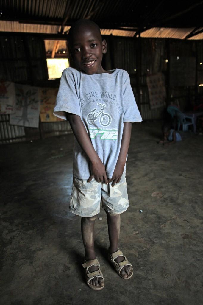 KiberaFeb13_130