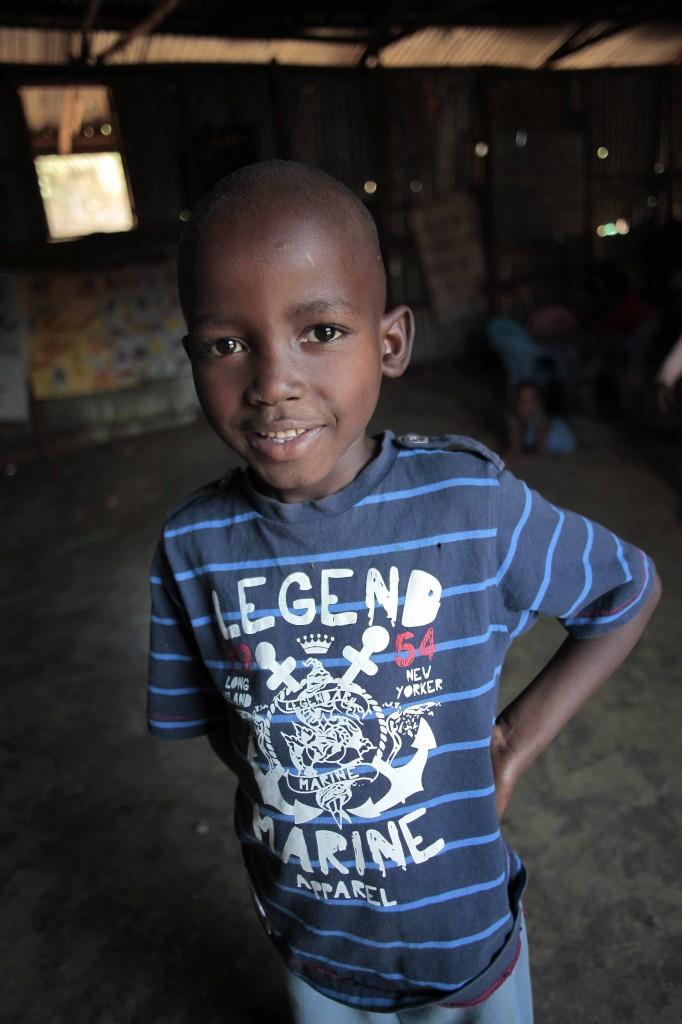KiberaFeb13_142