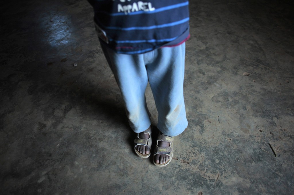 KiberaFeb13_143