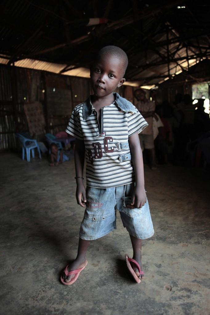 KiberaFeb13_151