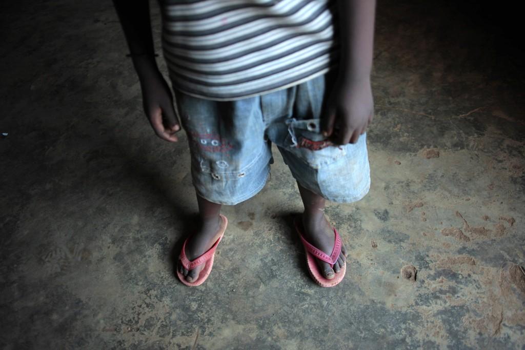 KiberaFeb13_152