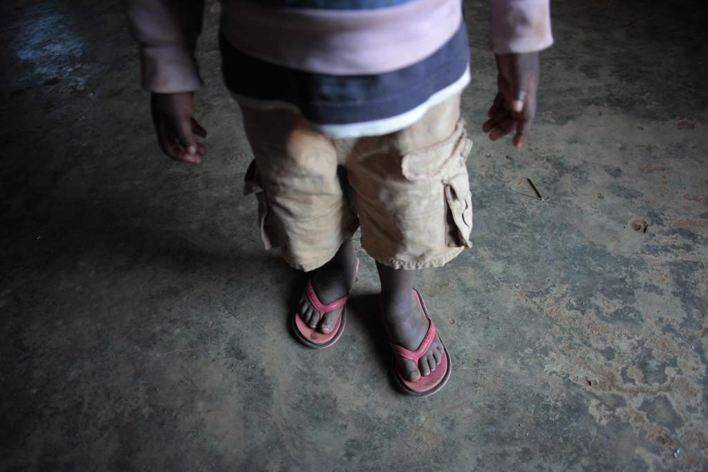 KiberaFeb13_166