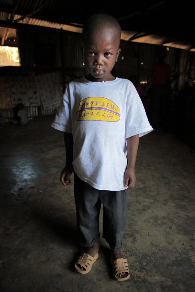 KiberaFeb13_176
