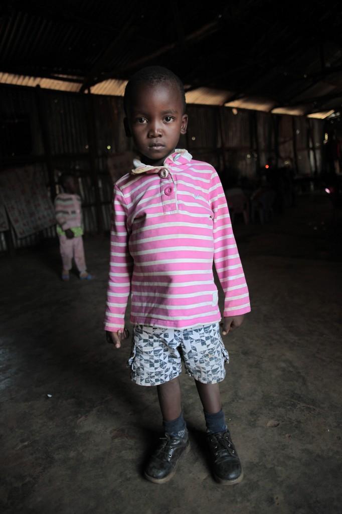 KiberaFeb13_212