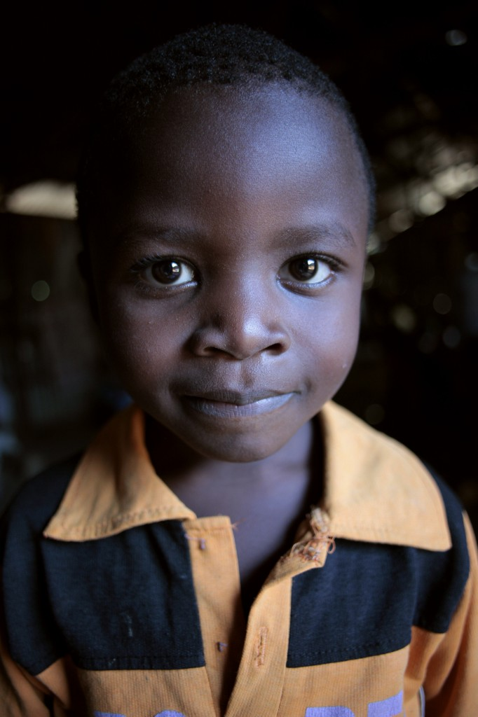 KiberaFeb13_230