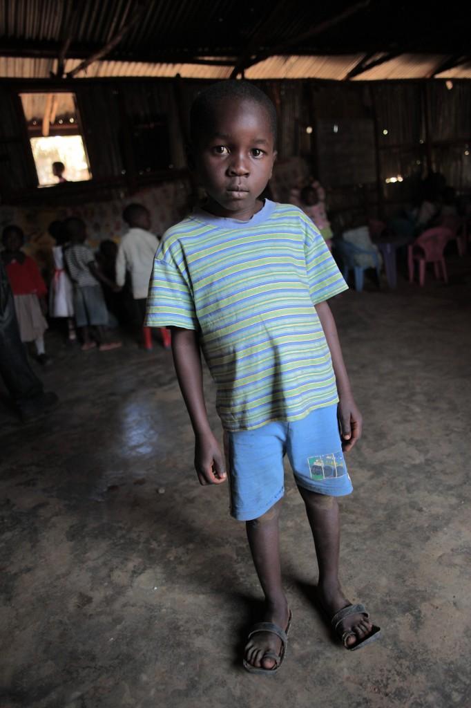 KiberaFeb13_232