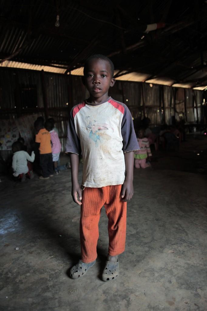 KiberaFeb13_239