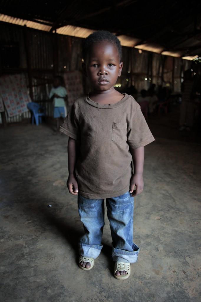 KiberaFeb13_290