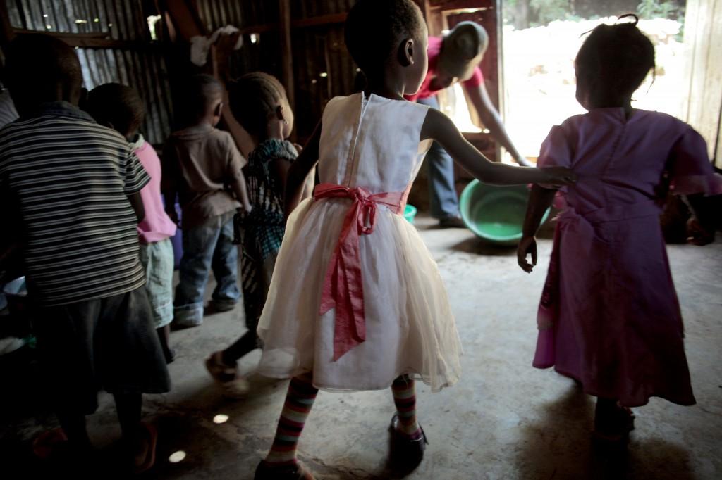 KiberaFeb13_316