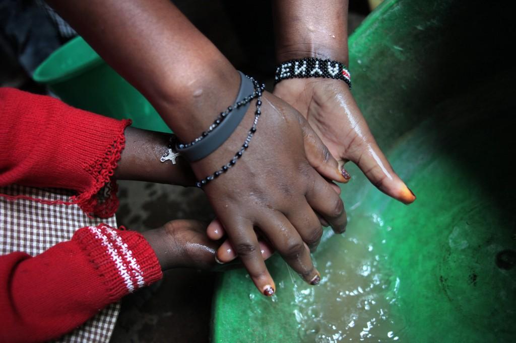 KiberaFeb13_335