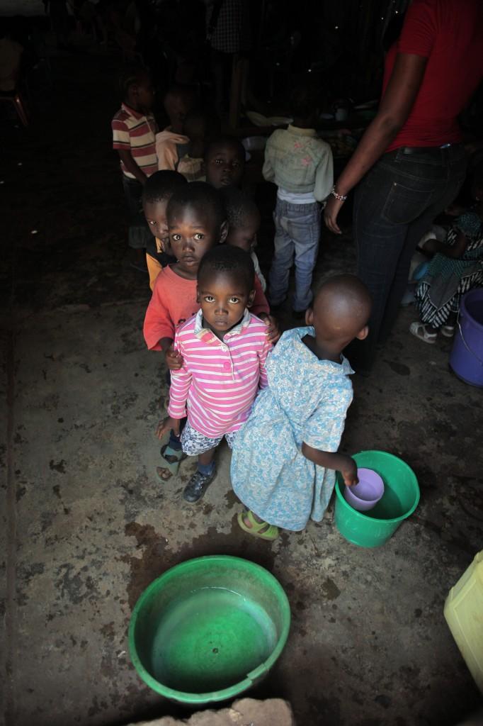 KiberaFeb13_341