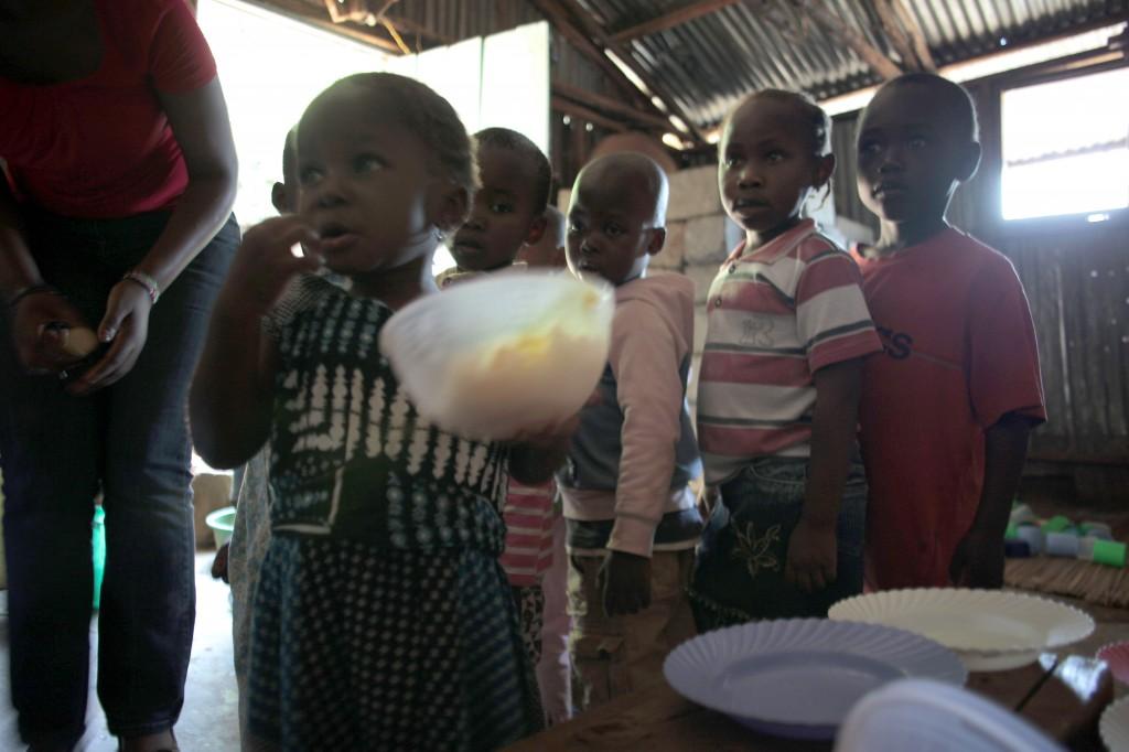 KiberaFeb13_345