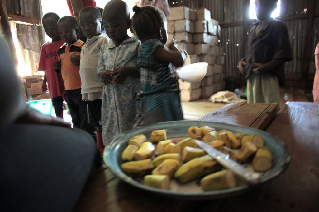 KiberaFeb13_350