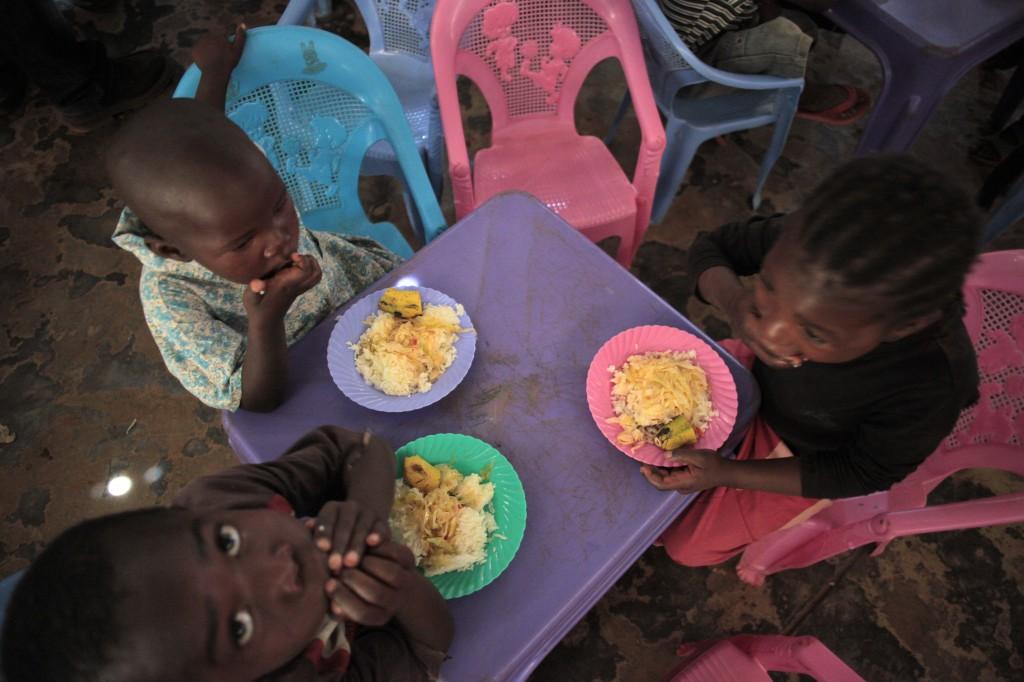 KiberaFeb13_377