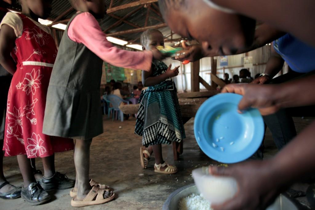 KiberaFeb13_400