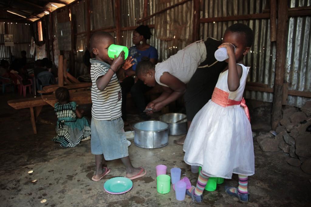 KiberaFeb13_422