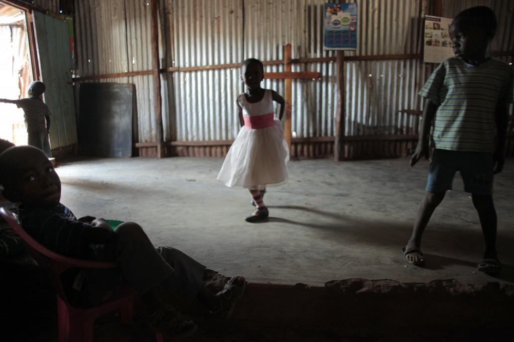 KiberaFeb13_433