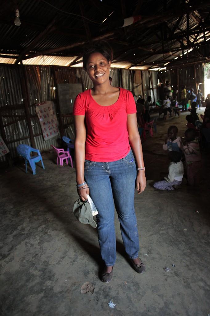 KiberaFeb13_488